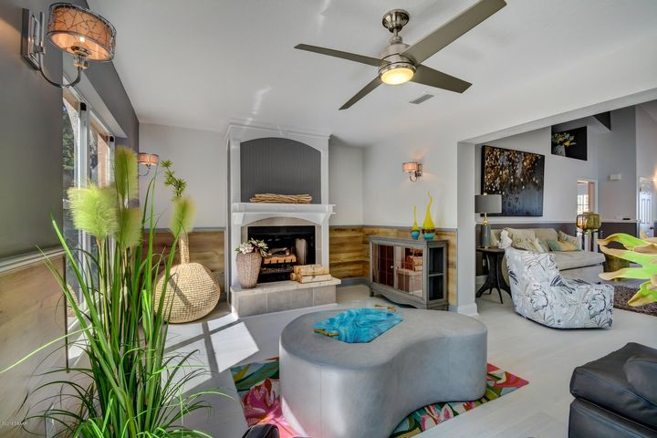 815 7th New Smyrna Beach - 19