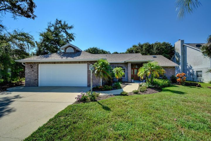 815 7th New Smyrna Beach - 50