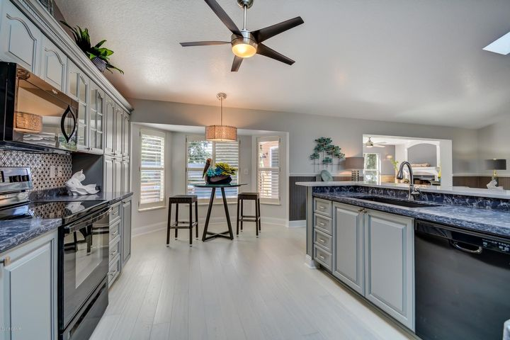 815 7th New Smyrna Beach - 15