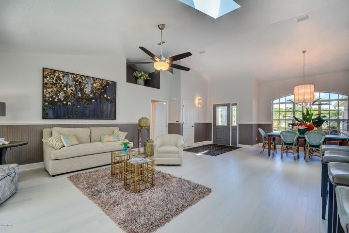 815 7th New Smyrna Beach - 8