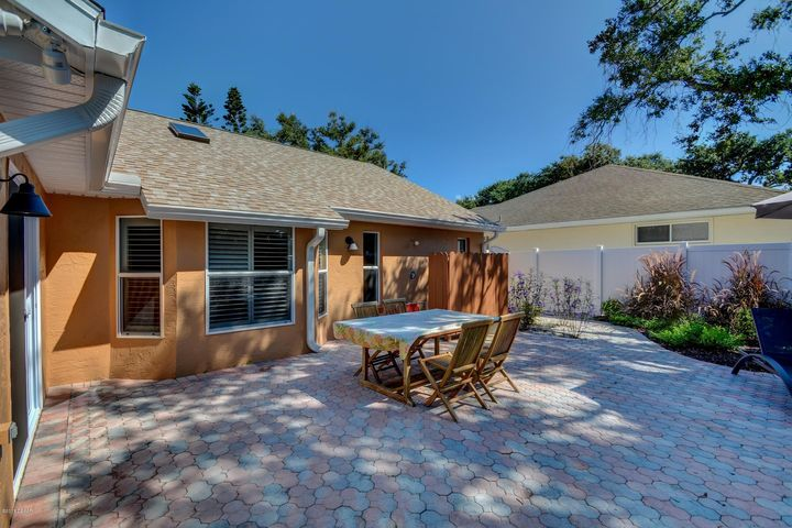 815 7th New Smyrna Beach - 21