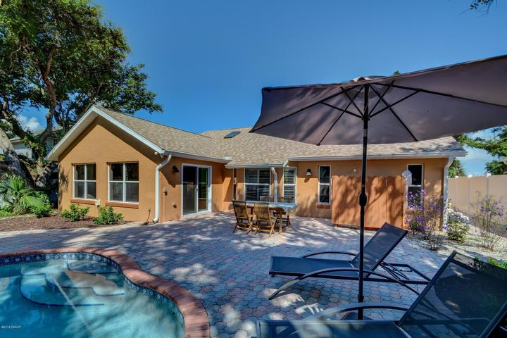 815 7th New Smyrna Beach - 23