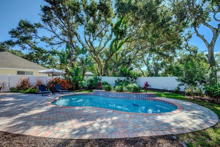 815 7th New Smyrna Beach - 24