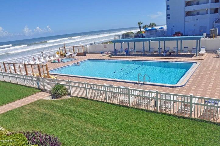 1571 Atlantic New Smyrna Beach - 3