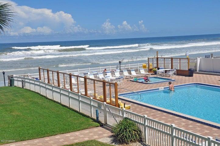 1571 Atlantic New Smyrna Beach - 4