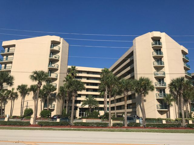 4555 Atlantic Ponce Inlet - 1