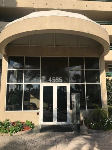 4555 Atlantic Ponce Inlet - 2