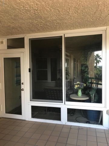 4555 Atlantic Ponce Inlet - 4