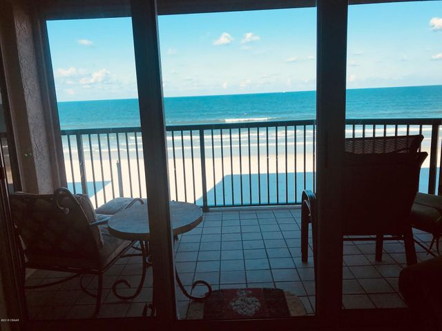 4555 Atlantic Ponce Inlet - 6