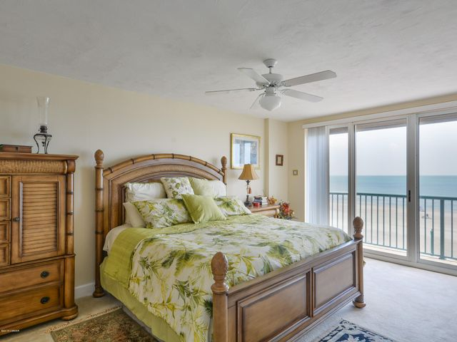 4555 Atlantic Ponce Inlet - 7
