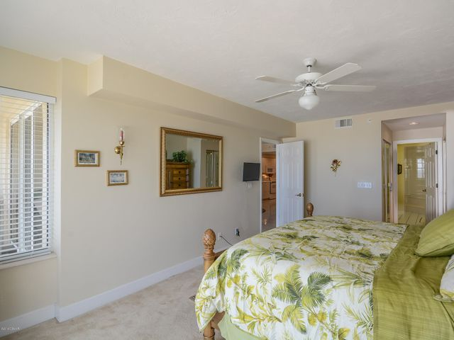 4555 Atlantic Ponce Inlet - 8