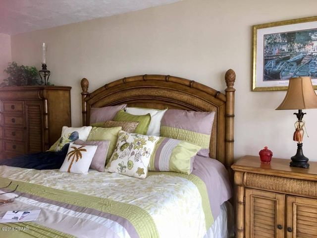 4555 Atlantic Ponce Inlet - 9
