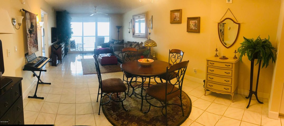 4555 Atlantic Ponce Inlet - 20