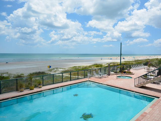 4555 Atlantic Ponce Inlet - 23