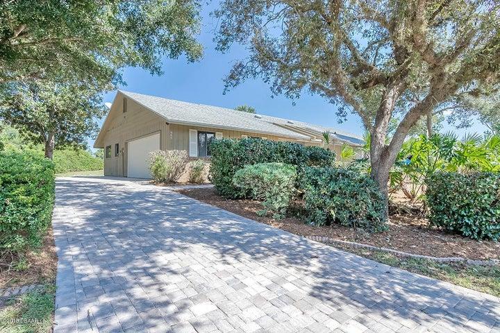 1045 Club House New Smyrna Beach - 1