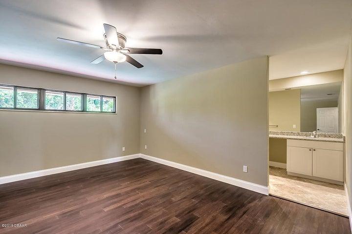 1045 Club House New Smyrna Beach - 17