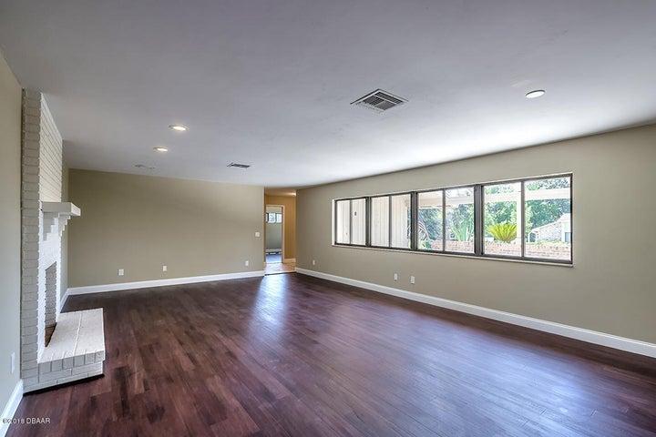 1045 Club House New Smyrna Beach - 5