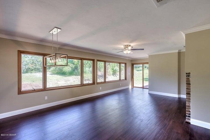 1045 Club House New Smyrna Beach - 6