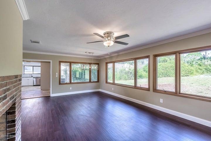 1045 Club House New Smyrna Beach - 9