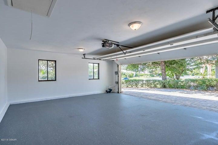 1045 Club House New Smyrna Beach - 29