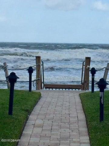 4225 Atlantic New Smyrna Beach - 19