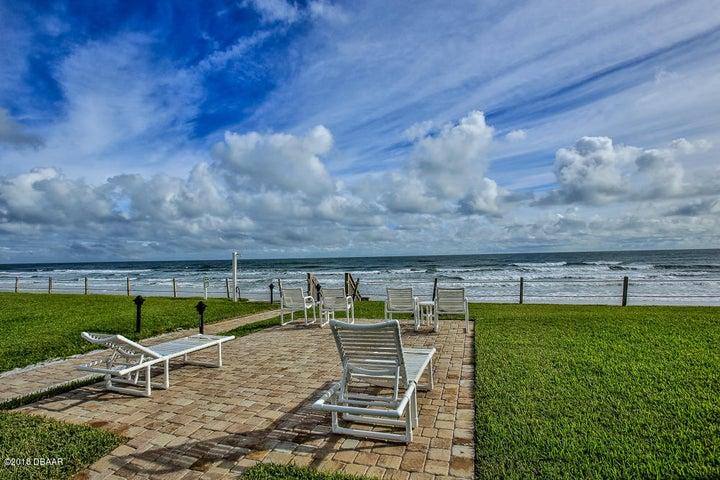 4225 Atlantic New Smyrna Beach - 20