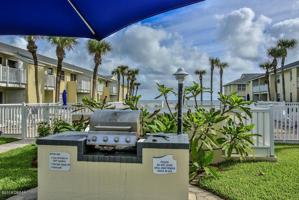 4225 Atlantic New Smyrna Beach - 21