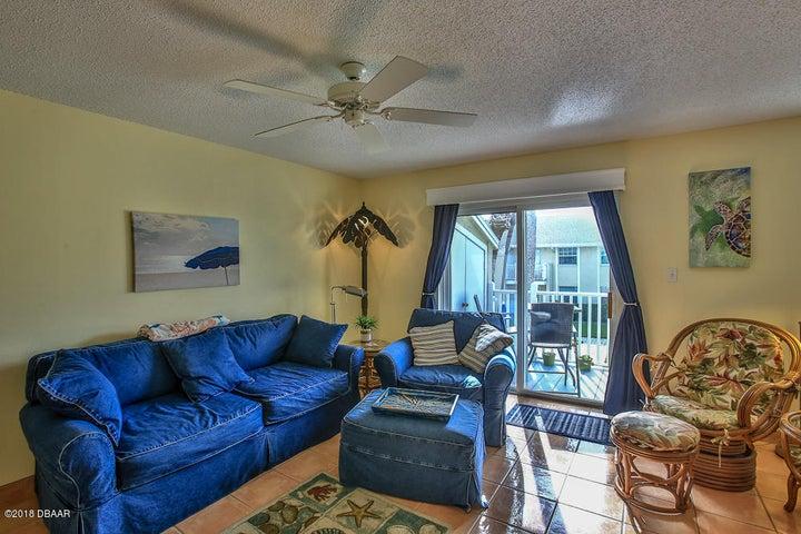 4225 Atlantic New Smyrna Beach - 4
