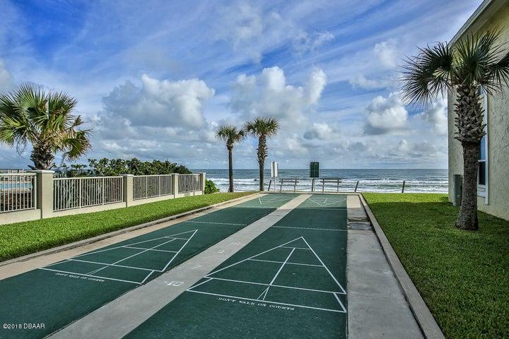 4225 Atlantic New Smyrna Beach - 22