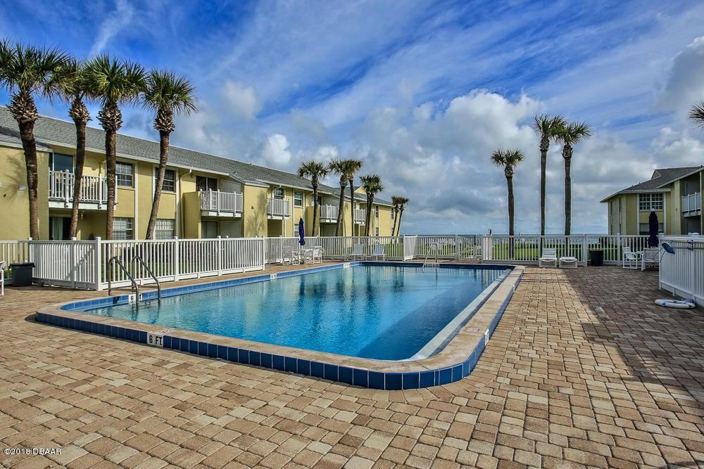 4225 Atlantic New Smyrna Beach - 18