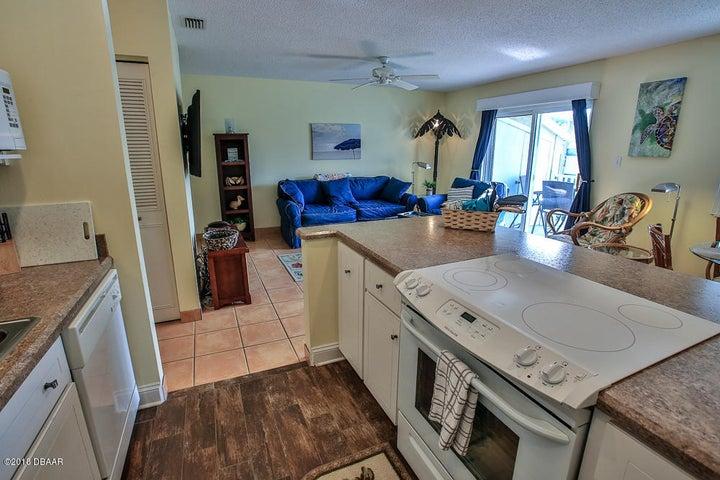 4225 Atlantic New Smyrna Beach - 6