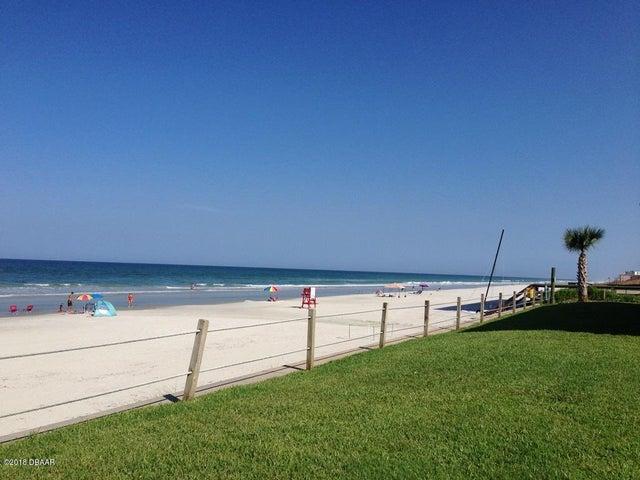 4225 Atlantic New Smyrna Beach - 9