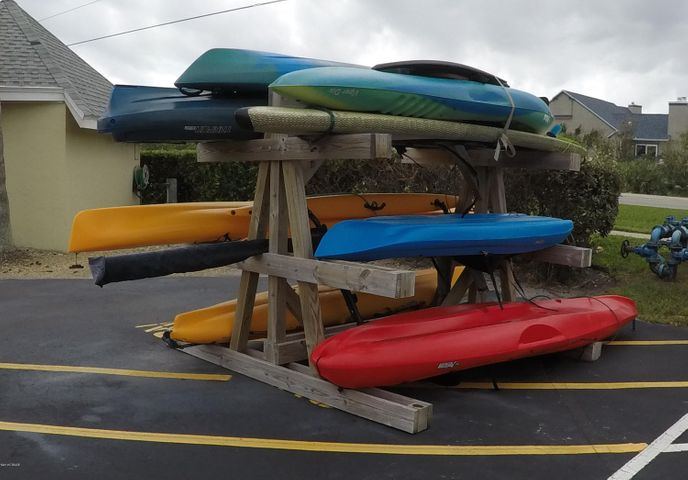 4225 Atlantic New Smyrna Beach - 24