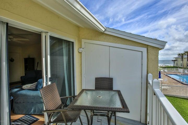 4225 Atlantic New Smyrna Beach - 12