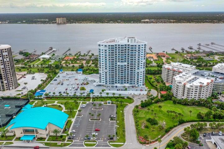 2 Oceans West Daytona Beach - 32