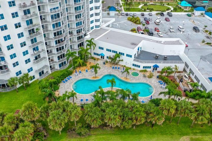 2 Oceans West Daytona Beach - 21
