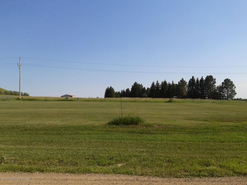 Photo of home for sale at 10TH AVE, Hettinger ND