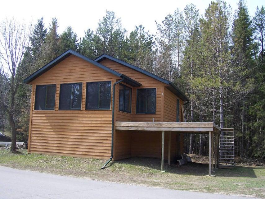 17499 DRIFTWOOD Park Rapids MN 56470