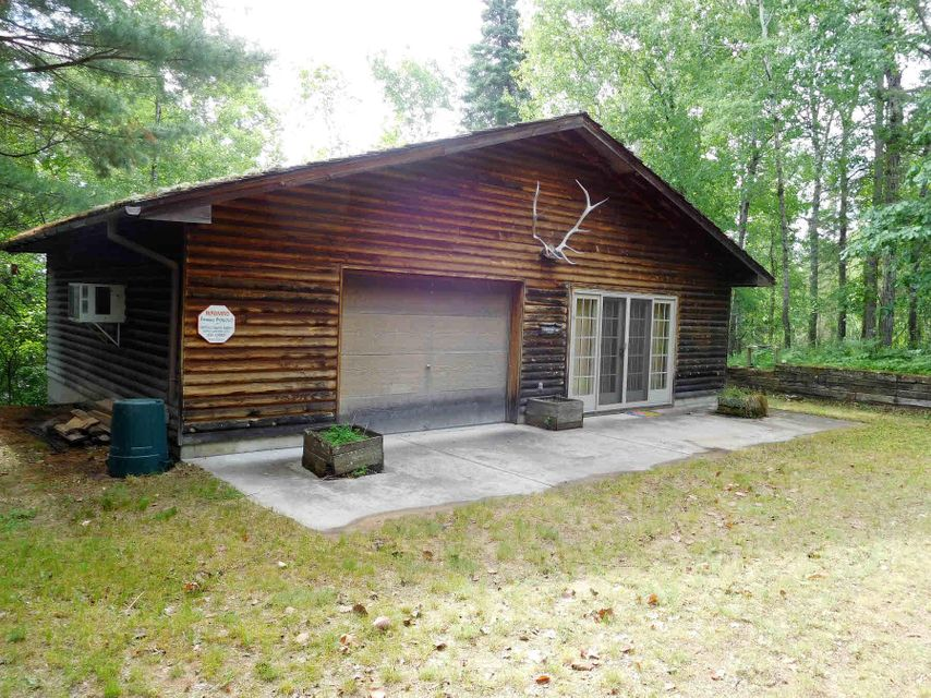 20503 JEWEL Park Rapids MN 56470