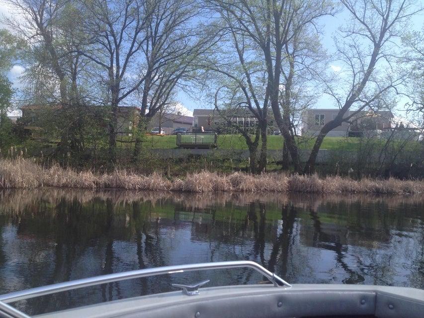 1540 us 59 106 detroit lakes mn 56501 park co realtors