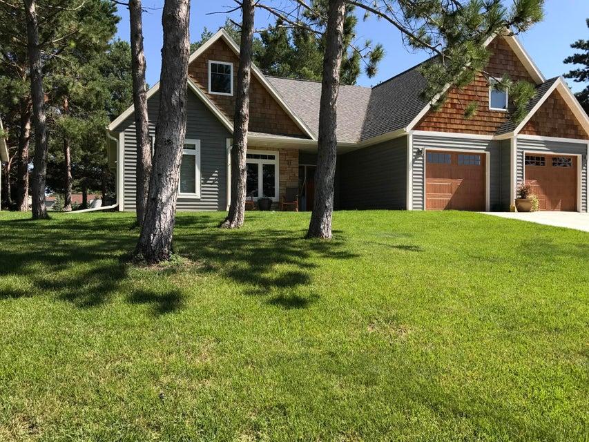 18526 willow springs rd detroit lakes mn 56501 park co realtors