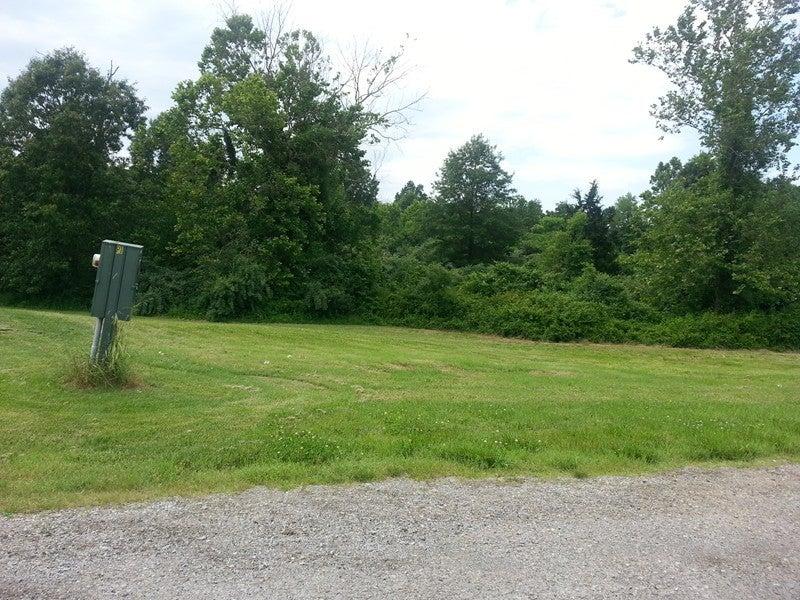Lot 17 Lot 17 Ashwood Lot 17, Carbondale, IL 62901