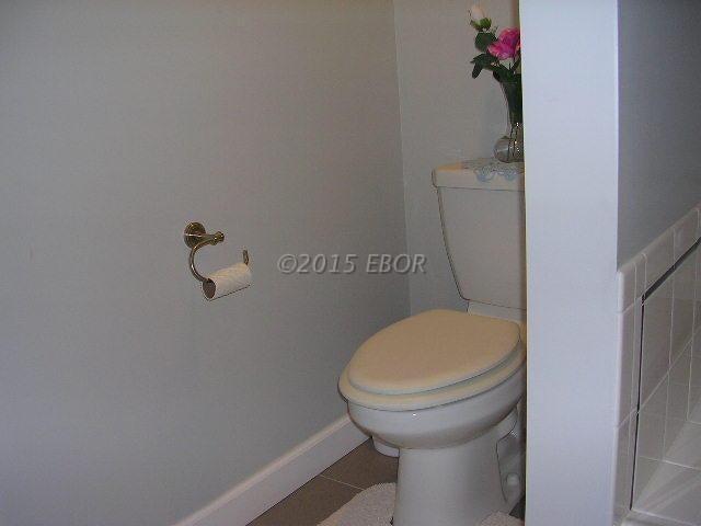 MLS#:400320 Address:  458 State Rt 145 N Simpson 62985