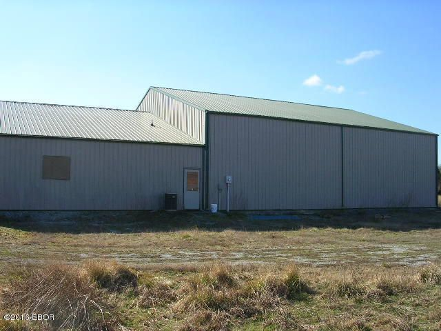 MLS#:404505 Address:  447 State Highway 145 North Simpson 62985