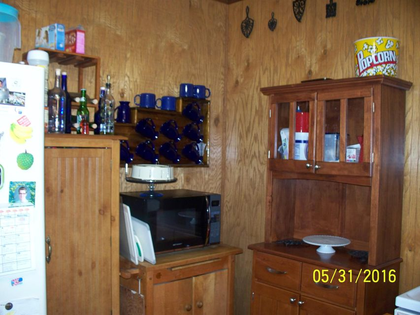 MLS#:406830 Address:  6694 Reevesville Road Grantsburg 62943