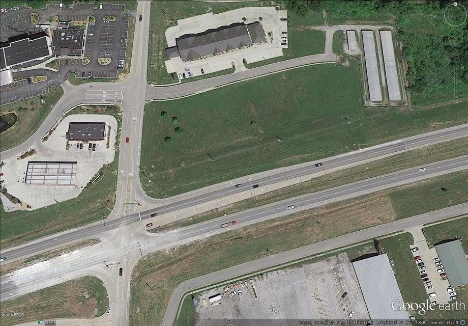 , Carbondale, IL 62901
