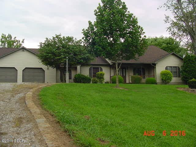 2416 Grammer, Carbondale, IL 62903