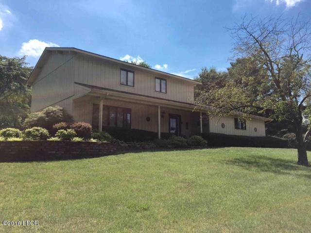 3205 W Kent, Carbondale, IL 62901
