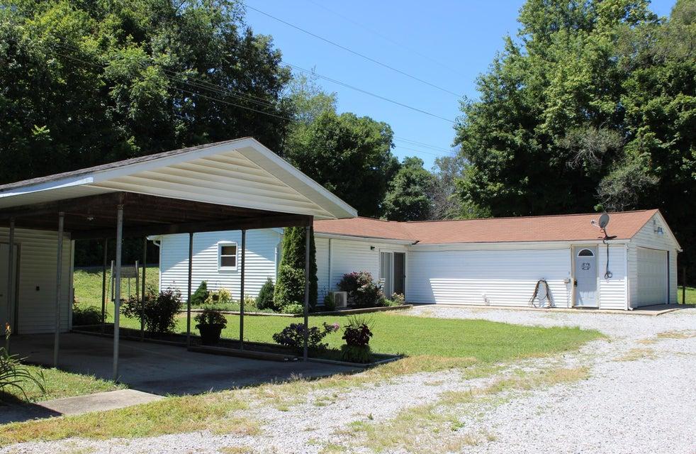 54 Ozzie Smith, Murphysboro, IL 62966