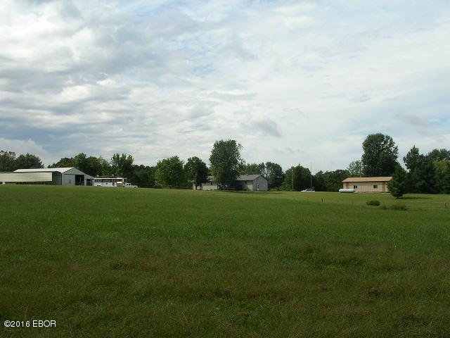 MLS: 409221: 425 Beech Hollow Road Harrisburg
